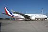F-RARF 24062011 (Tristar1011) Tags: ebbr bru brusselsairport républiquefrançaise frarf airbus a330200 a332 arméedelair