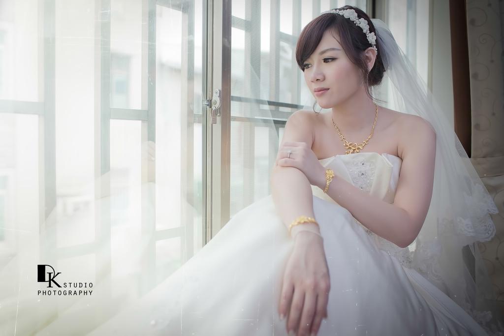 婚禮-0117.jpg