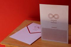 IMG_4650 (pockethifi) Tags: lingling ring card wedding