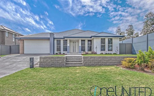 46 Whitten Parade, Harrington Park NSW 2567