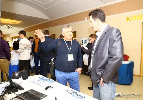 BIT-2017 (Rostov-on-Don, 26.01)