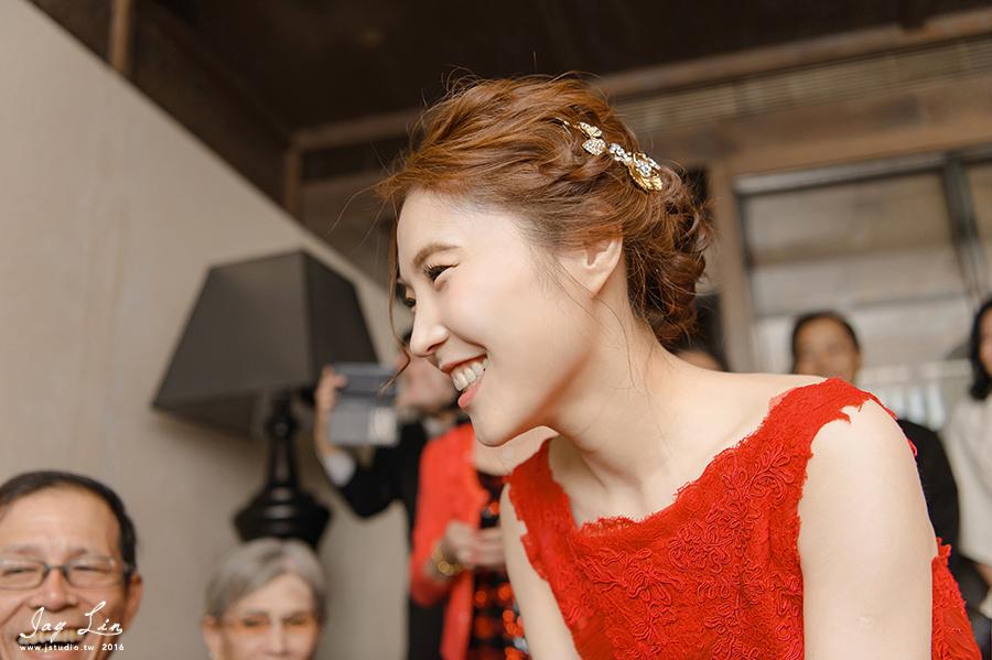 君品酒店 婚攝 台北婚攝 婚禮攝影 婚禮紀錄 婚禮紀實  JSTUDIO_0033