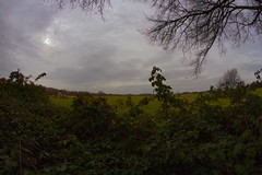 IMG_8702 (lumun2012) Tags: lucio mundula landscape campagna nature canon eos 7d tamron