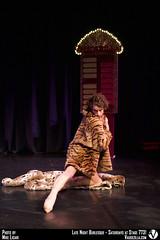 Vaudezilla! Chicago Burlesque - Dirty Devlin (vaudezilla) Tags: chicago vaudezilla burlesque stage773 cabaret dance theatre sing music striptease chicagoburlesque chicagoburlesqueclasses