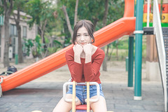 DSC_3508 by Tsung Hsuan -