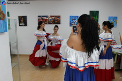 "Ballet Folklorico Dominicano del Centro Cultural Juan Bosch • <a style=""font-size:0.8em;"" href=""http://www.flickr.com/photos/137394602@N06/32678693090/"" target=""_blank"">View on Flickr</a>"