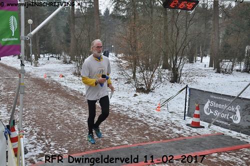 RFR_Dwingelderveld_11_02_2017_0025