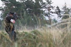 IMG_8347 (Osiedlowychemik) Tags: asg ca15 combatalert2015 dariawróbel