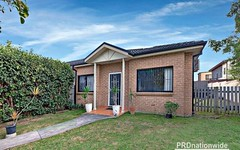 5/6 Allegra Avenue, Belmore NSW