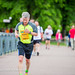 "Stadsloppet2015webb (115 av 117) • <a style=""font-size:0.8em;"" href=""http://www.flickr.com/photos/76105472@N03/18156296064/"" target=""_blank"">View on Flickr</a>"