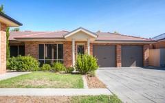 4/597 Heathwood Avenue, Lavington NSW