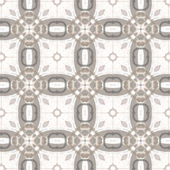 Aydittern_Pattern_Pack_001_1024px (484) (aydittern) Tags: wallpaper motif soft pattern background browncolor aydittern