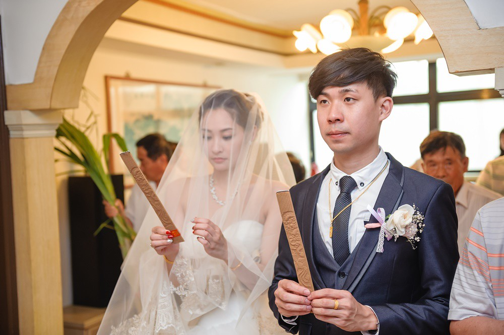 Wedding-0656.jpg