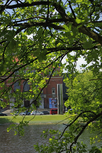 "Kiel Säule (02) • <a style=""font-size:0.8em;"" href=""http://www.flickr.com/photos/69570948@N04/18709726042/"" target=""_blank"">View on Flickr</a>"