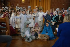 "Christmas Nativity 2014 • <a style=""font-size:0.8em;"" href=""http://www.flickr.com/photos/133874294@N06/18766115801/"" target=""_blank"">View on Flickr</a>"