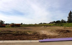 Lot 301 Off 12 Arnold Avenue, Kellyville NSW