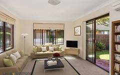 5/9-11 Anzac Street, Miranda NSW