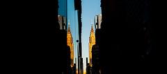 New York 38 (evs.gaz) Tags: world park new york bridge usa white black building statue brooklyn square liberty island 1 iron chelsea village flat state harlem manhattan centre soho central nypd empire jersey times wtc rockefeller bryant trade staton battersey grenwuch