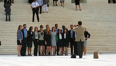 SCOTUS ACA 2015 57982