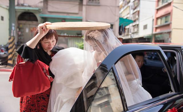 三重彭園, 三重彭園婚宴, 台北婚攝, 紅帽子, 紅帽子工作室, 婚禮攝影, 婚攝, 婚攝紅帽子, 婚攝推薦, 彭園婚攝, Redcap-Studio-90