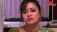bommalattam serial actress sreeja (Vijaytamilserial) Tags: photo tamil serial suntv actres bommalattam vijaytamilserial tamilserial