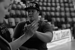 it's always the first question during the captain's meeting: when is it legal to hold hands? (nocklebeast) Tags: ca usa santacruz 1 rollerderby rollergirls skates santacruzcivicauditorium scdg santacruzderbygirls steamerjanes redwoodrebels janesvsrebelsl1047477 va0001991072 effectivedateofregistrationaugust152015 va1991072