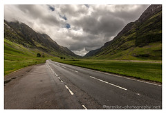 """Through The Glen • <a style=""""font-size:0.8em;"""" href=""""http://www.flickr.com/photos/40272831@N07/19278822246/"""" target=""""_blank"""">View on Flickr</a>"""