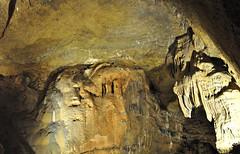 Grotte de Trabuc (gard) (sudfrance30) Tags: gard souterrain grotte languedocroussillon gardon trabuc mialet spéléologie concrétion grottedetrabuc cévenens sudfrance30