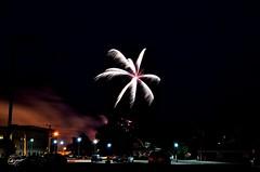 oyaMAM_20150703-212128 (oyamaleahcim) Tags: fireworks mayo riverhead oyam oyamam oyamaleahcim idf07032015