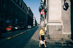 R0003329 (Andrea Scire') Tags: street urban color photography strada italia andrea streetphotography catania scirè italianstreetphotography