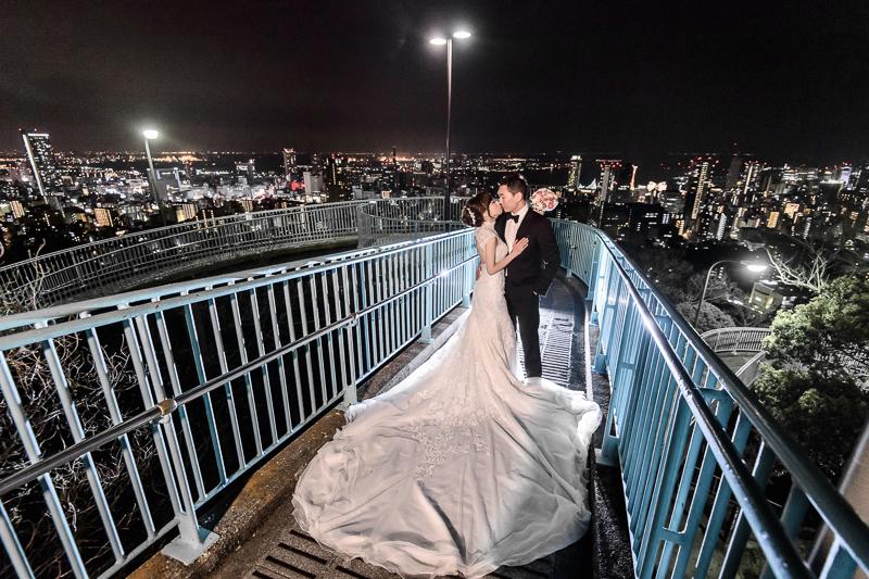 日本婚紗,京都婚紗,櫻花婚紗,新祕藝紋,婚攝,WHITE手工婚紗,海外婚紗,大阪婚紗,神戶婚紗,white婚紗價格,DSC_0039-大圖