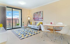 411/28 West Street, North Sydney NSW