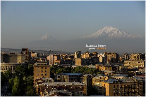 2015.05.18@Yerevan, Armenia
