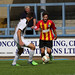 """Mark Irvine Dorchester Town 0 v 1 Truro PSF 1-8-2015-3294 • <a style=""""font-size:0.8em;"""" href=""""http://www.flickr.com/photos/134683636@N07/20021869009/"""" target=""""_blank"""">View on Flickr</a>"""