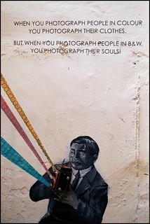 150719 Georgetown Photowalk 53
