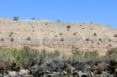 IMG_0070.jpg (DrPKHouse) Tags: arizona unitedstates loco parker