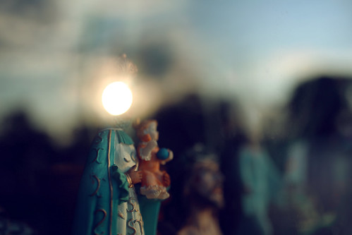 150804_yvettemsohl_5_La Virgen3