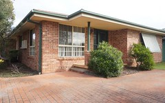 1/74 Old Bar Road, Old Bar NSW