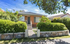 12 Waterloo Street, Queanbeyan ACT