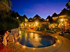 Dolce Vita Hotel (hotels Philippines) Tags: dolce vita hotel