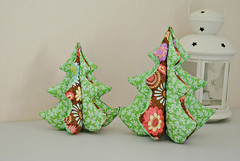 https://www.etsy.com/listing/268459925/christmas-tree-christmas-tree?ref=shop_home_active_2 (tanyatoys) Tags: christmastree christmastreedecorations christmaspresent perfectgift handmade