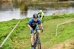 mxc-208 (sjrowe53) Tags: seanrowe xcross cycling cyclocross mallowxcross mallow