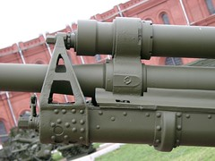 """76mm field gun mod.1939 6 • <a style=""""font-size:0.8em;"""" href=""""http://www.flickr.com/photos/81723459@N04/31073192833/"""" target=""""_blank"""">View on Flickr</a>"""