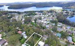 43 Edward Avenue, Kings Point NSW