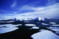 CB050556 (arcticpics) Tags: arctic arcticocean cold copyspace ice iceberg marinescenes nobody ocean outdoors quiet remote seascapes water