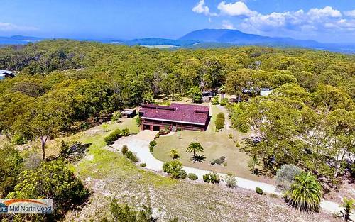 49 Panorama Drive, Bonny Hills NSW