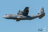 07-8613 United States Air Force Lockheed Martin C-130J (EaZyBnA) Tags: autofocus ngc usaf usairforcesineurope airforce usafe germany rheinlandpfalz aviation military warbirds eazy hercules ramstein ramsteinairbase 070813