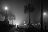 A Foggy Night in Charleston 2017-2 (King_of_Games) Tags: charleston chs southcarolina sc longexposure fog foggy night eastbaystreet ebayst