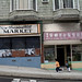 Nob Hill / Chinatown, San Francisco (Dave Glass, Photographer) Tags: sanfrancisco chinatownsanfrancisco chinatownsf newrussianhillmarket russianhill pacificstreet grocerystore