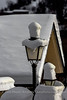 Andorra living: La Massana, Vall nord, Andorra (lutzmeyer) Tags: andorra canoneos5dmarkiii escas europe iberia iberianpeninsula lamassanaparroquia lutzmeyer parroquialamassana pirineos pirineus pyrenees pyrenäen urbanitzaciobordafontaescas vallnord autumn bild dorf enero foto fotografie gener herbst hivern iberischehalbinsel image imagen imatge invierno januar january landscape landschaft lutzlutzmeyercom neu nieve ortsteil otono paisaje paisatge parroquia photo photography picture poble pueblo schnee siedlung snow sonnenaufgang sortidadelsol sunrise tal tardor urbanisation urbanitzacio valley village winter wohnsiedlung lamassanavallnord